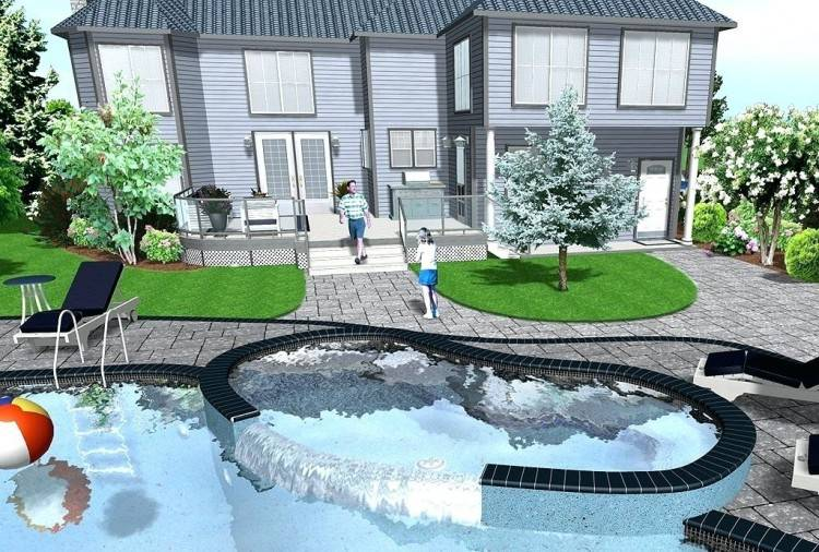 swimming pool plans free free swimming pool design software swimming pools  designs free form pool plans