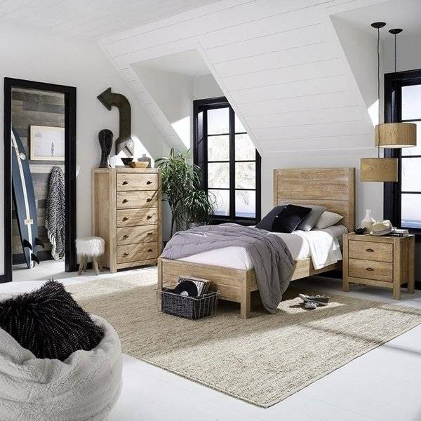Black And Wood Bedroom Furniture Large Size Of Bedroom Black Solid Wood  Furniture Black Wood Bedroom Black Wood Bedroom Furniture All Black Wood  Grain