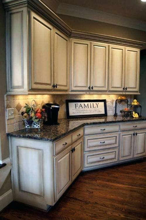 Full Size of Kitchen Decoration:applying Wood Trim To Old Kitchen Cabinet  Doors Molding Kitchen