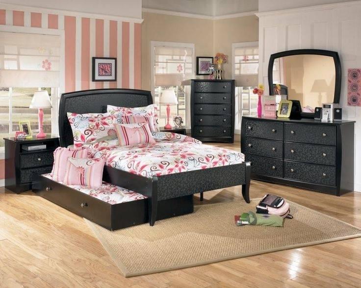 Full Size of Kitchen Breathtaking Ashley Furniture Porter Bedroom Cool 28  18 Ashley Furniture Porter Sleigh