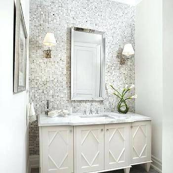 Best 10 Bathroom Tile Walls Ideas On Pinterest Bathroom Showers  Fabulous Tile Design Ideas Bathroom Wall