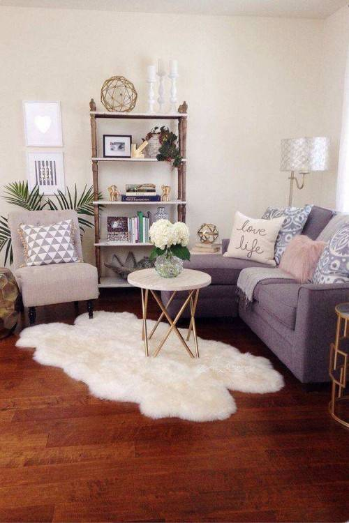 small living dining room ideas small living dining room small living dining room  design ideas living