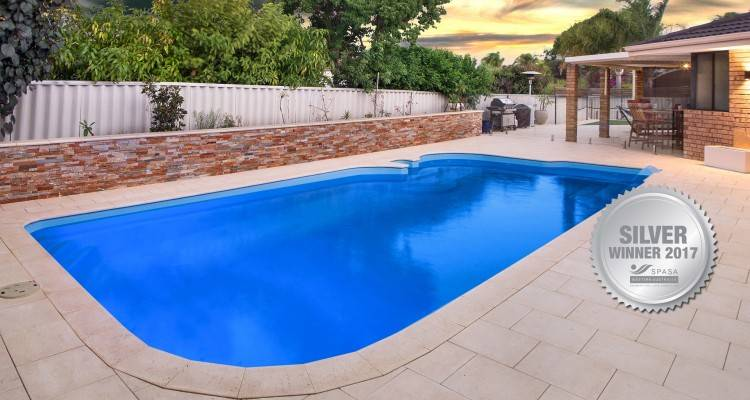 Swimming Pool DesignsSwimming