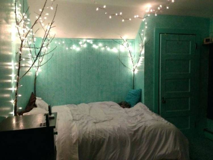 Catchy Gray And Green Bedroom and Seafoam Green Design Ideas