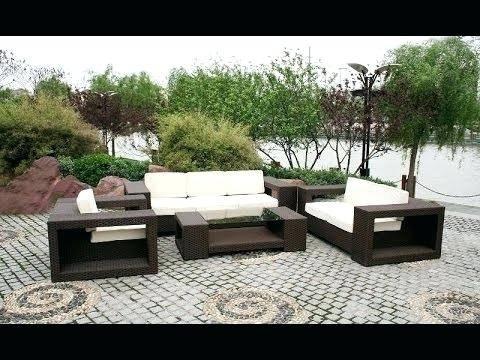 arizona patio furniture patio ure cinder blocks gallery of sale near me  unique outdoor block patio