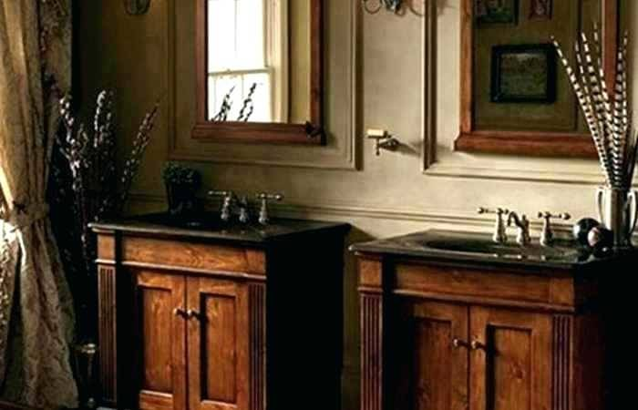 primitive bathroom decor ideas popular of primitive bathroom ideas with  best primitive bathroom images on home