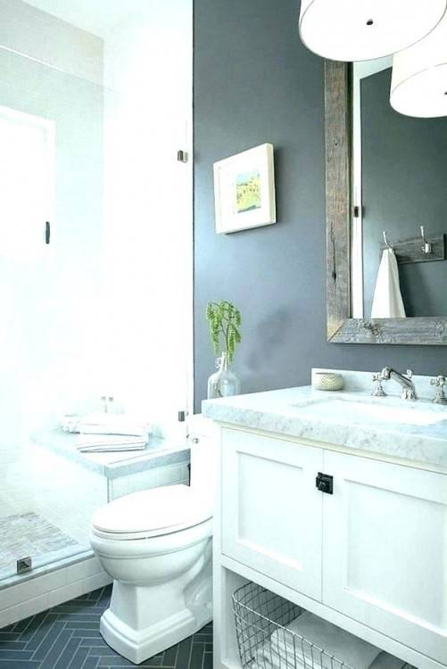 small bathroom ideas his and hers 2018 australia