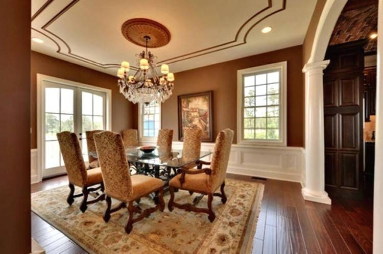 Living Room Dining Room Paint Colors Living Room Dining Room Paint Colors Formal  Dining Room Paint Color Ideas Zippered Best Concept Painting Living Room