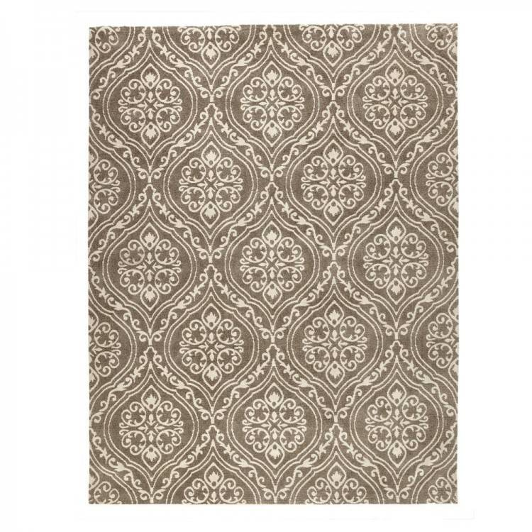The Magnolia Home by Joanna Gaines Kivi rug