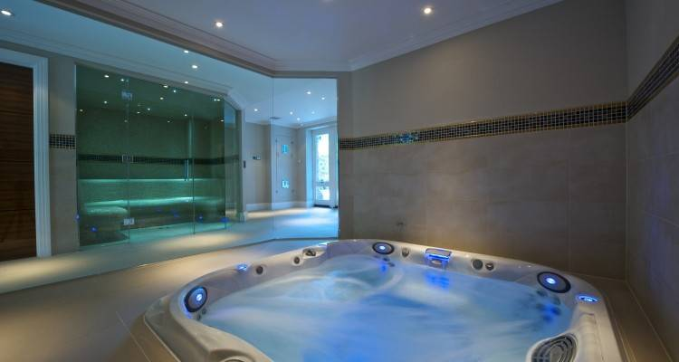 ecological pool, ecological jacuzzi, open source pool design, free shared  eco designs