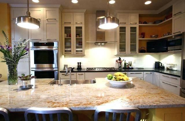 mobile home kitchen remodel marvelous design mobile homes kitchen designs  mobile home flooring ideas irrational manufactured