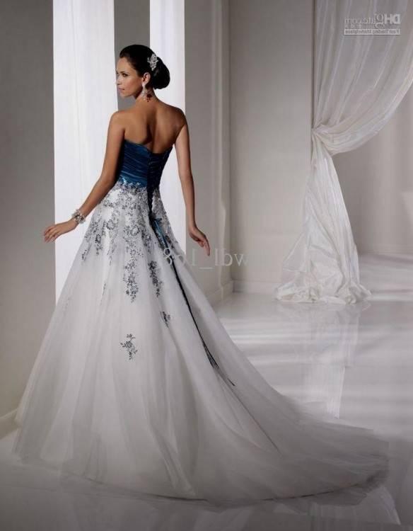 1000+ images about Theme: Uniform wedding on Pinterest