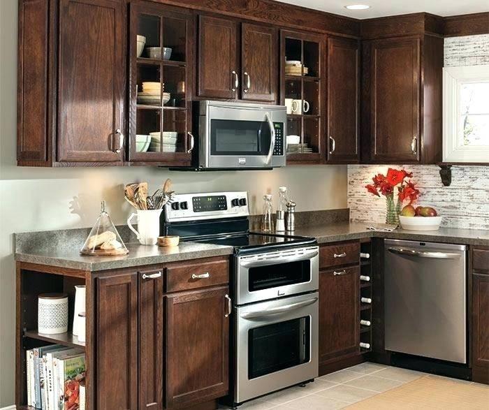 honey oak kitchen cabinets powerful photos honey oak kitchen cabinets on a  budget honey oak kitchen