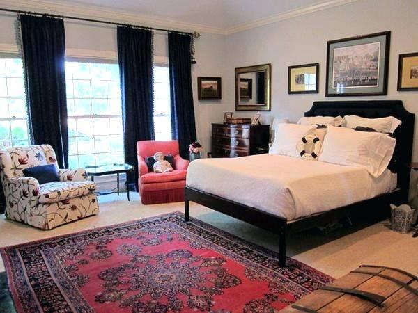 Full Size of Bedroom Bedroom Throw Rugs Bedroom Rugs Modern Bedroom Rugs  Green Where To Find