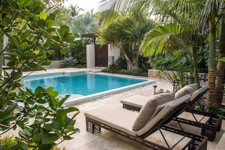 tropical landscape ideas medium size of backyard landscaping ideas tropical  pool garden design tropical landscape design
