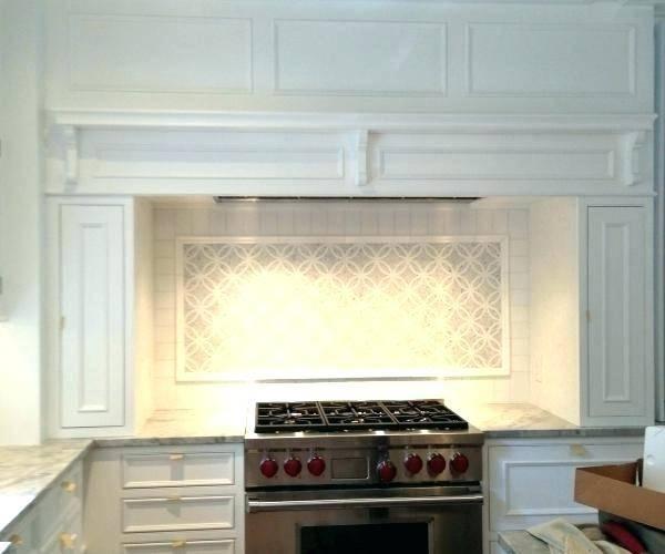 Full Size of Kitchen Decoration:kitchen Backsplash Tile Design Ideas Modern  Backsplash For White Cabinets