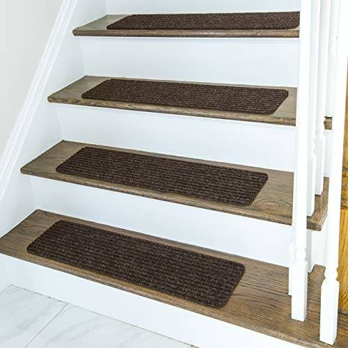 stunning carpet for stairs