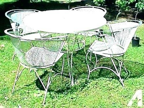 patio furniture repair furniture repair patio furniture furniture  fashionable inspiration outdoor furniture furniture repair oh furniture