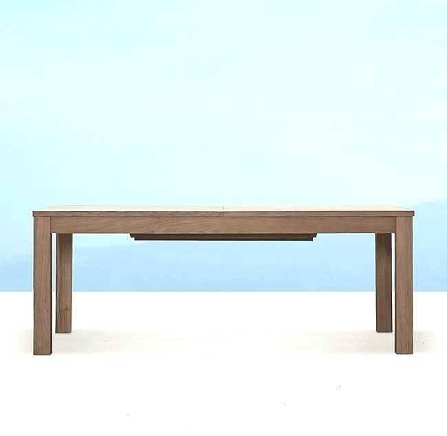 folding patio furniture