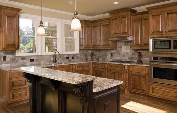 kitchen islands with dishwashers kitchen islands with sinks and dishwashers island  sink dishwasher