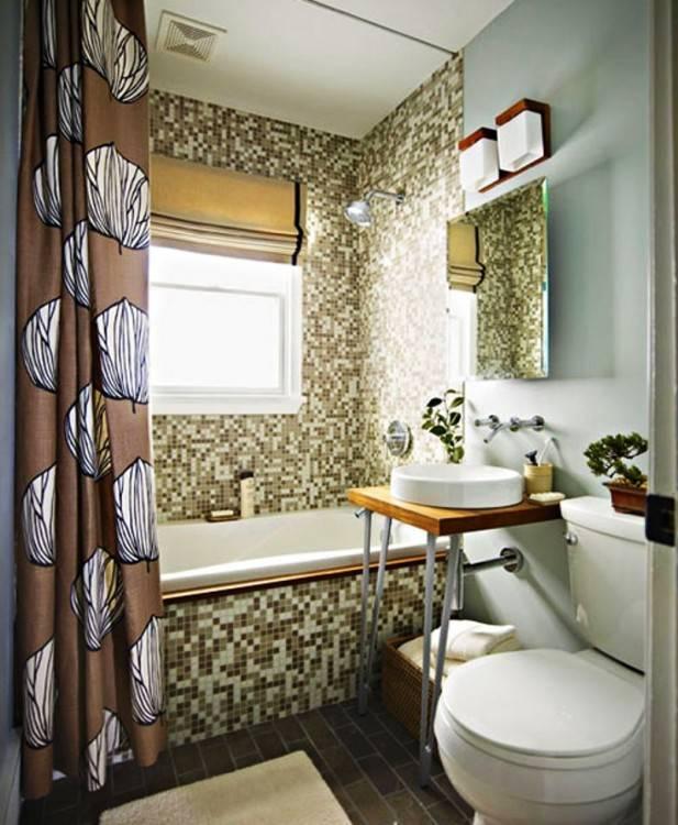 Small Bathroom Window Bathroom Window Ideas Small Bathrooms Inspirational  Unique Modern Bathroom Shower Design Ideas Pics Small Bathroom Window  Treatments