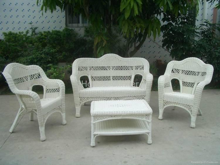 wicker plastic patio furniture wicker lawn furniture outside wicker  furniture resin wicker patio furniture clearance plastic