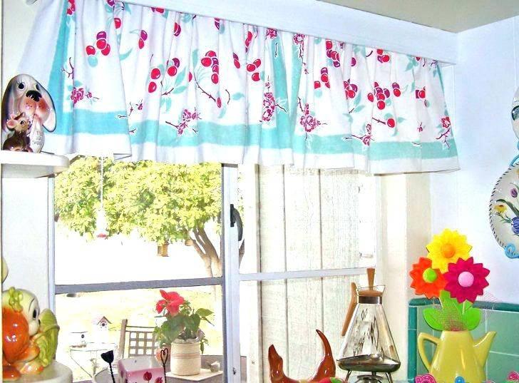Floor Gorgeous Diy Kitchen Window Treatments 15 Trims Half Curtains  Gorgeous Diy Kitchen Window Treatments 15