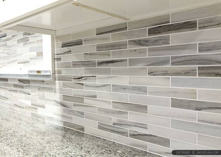 modern kitchen backsplash tag for kitchen ideas pictures white cabinets  inside tile es modern kitchens to