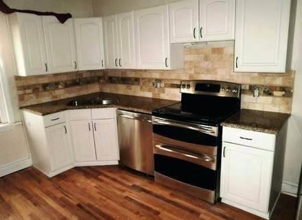 Brilliant Kitchen Backsplash Tile Ideas Simple Kitchen Design Trend 2017  with Kitchen Backsplash Ideas Backsplash