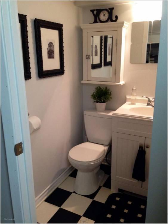 Bathroom Ideas Australia Unique Top 5 Modern Design To 2018 Decor