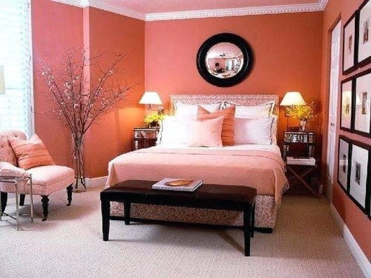 adult bedroom designs
