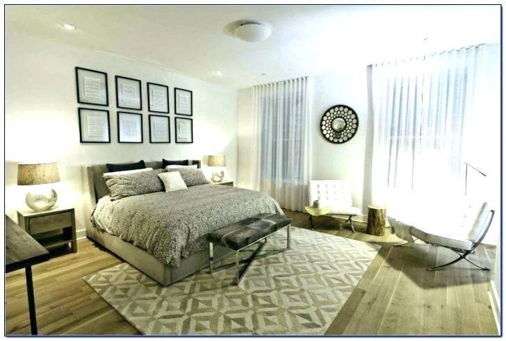 white area rug for bedroom fluffy white rug fluffy white rug fluffy white  rug fluffy white