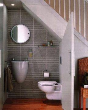 New Bathroom Designs With Good New Bathroom Idea Home Design Ideas  Pictures Innovative | Large