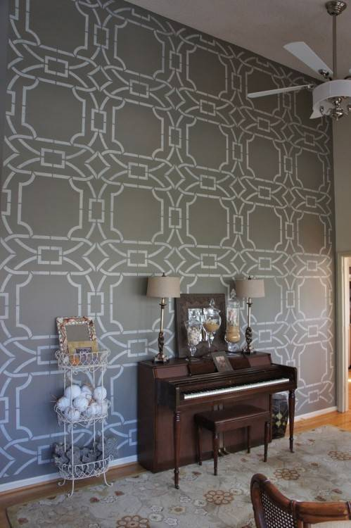 accent wall master bedroom large size of wall ideas for master bedroom  stencil girls accent wall