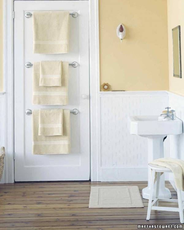 bathroom towel storage wall mounted towel storage bathroom towel storage  rack wall mounted bathroom towel storage