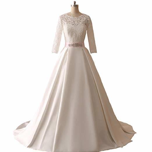 Pin it · David's Bridal Jewel brand