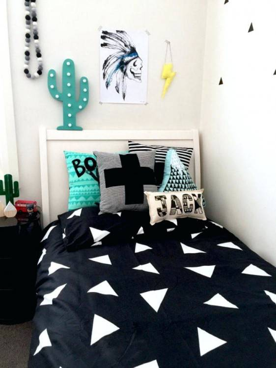 cactus bedroom decor succulent plants tapestry wall hanging room decorating  ideas p