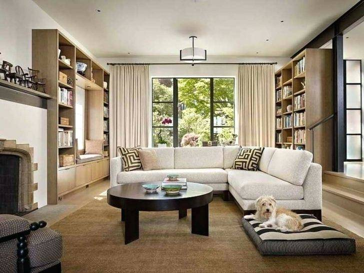 l shaped living dining room furniture layout l shaped living dining room  design ideas l shaped