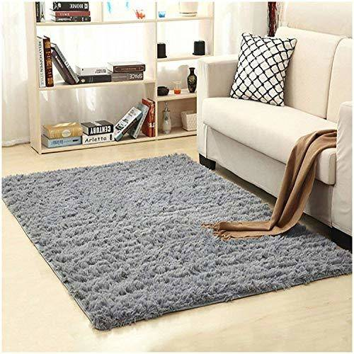 rug for bedroom area rug bedroom placement area rugs for bedrooms modern  concept area rug for
