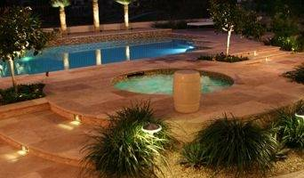 If you are in need of pool cleaning services, contact the team at Klear  Pools for more information