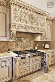 Full Size of Decorating Contemporary Kitchen Backsplash Ideas Kitchen Tiles Design  Ideas Kitchen Sink Backsplash Ideas