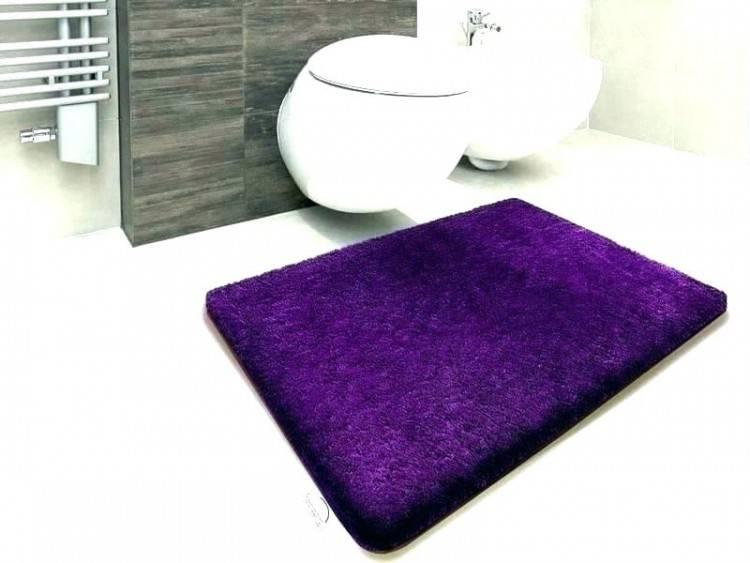 purple bathroom design ideas 8 cool and grey decor