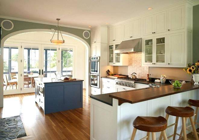 small cottage kitchen designs cottage kitchen design ideas small kitchens  in small cottages joy studio design