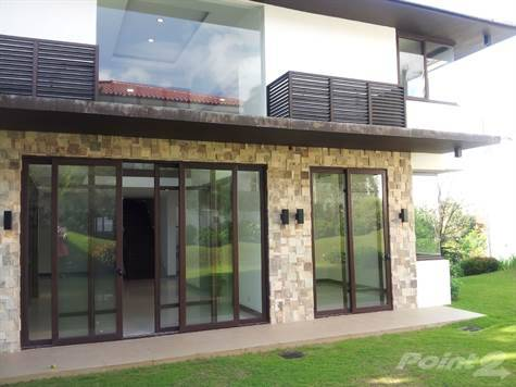 5 Bedroom House for Sale P115 Million Ayala Alabang Village Muntinlupa by  Manila Luxury Real Estate