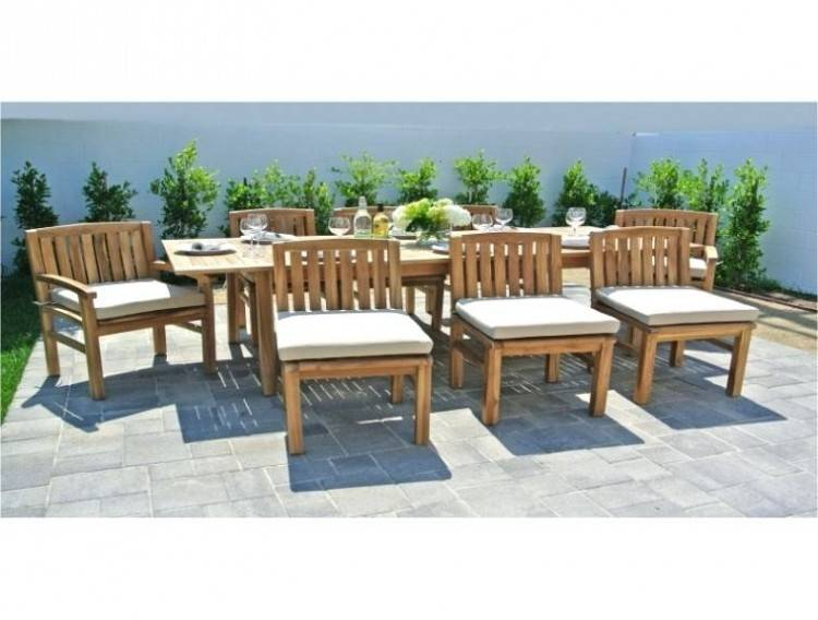 texas outdoor furniture outdoor furniture wood benches for sale in outdoor  patio furniture southlake texas heb