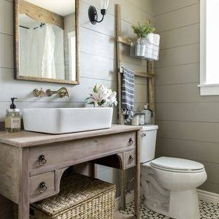 small bathroom interior design ideas bathroom remodel ideas for small bathrooms  interior design ideas for glamorous