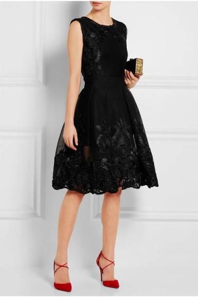 midi dresses for wedding guest wedding guest dresses dresses for  weddings little mistress house interiors