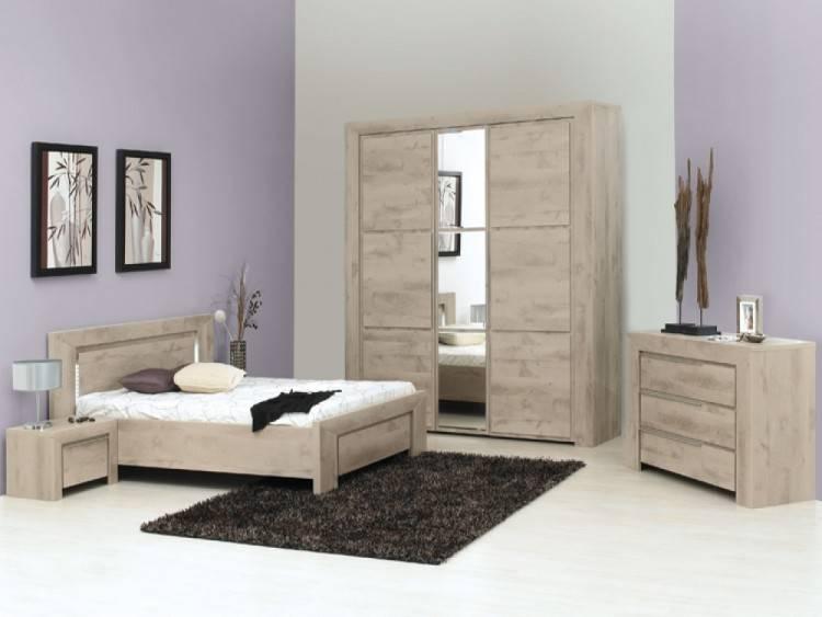 contemporary italian bedroom furniture uk modern and landing