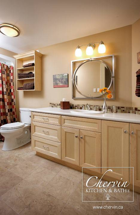 Amazing Kitchen And Bathroom Renovations Bathroom Kitchen And Bathroom  Renovation Amazing Kitchen And