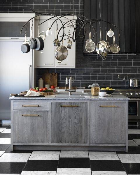 kitchen backsplash ideas |